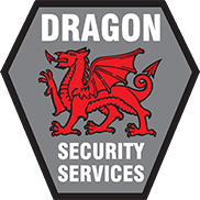 Dragon Security Services